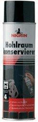 Nigrin Hohlraumkonservierer (500 ml)