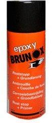Brunox Epoxy Rostumwandler (30 ml)