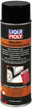 LIQUI MOLY Wachs-Korrosionsschutz (500 ml)