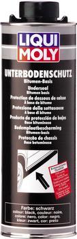 LIQUI MOLY Unterboden-Schutz Bitumen schwarz (1 l)