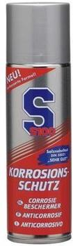 S100 Korrosionsschutz (300 ml)