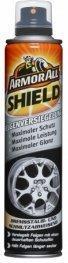armorall-shield-felgenversiegelung-300-ml