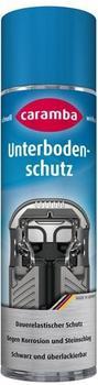 Caramba Unterbodenschutz (500 ml)