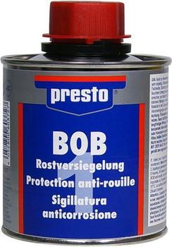 Presto BOB Rostversiegelung (250ml)