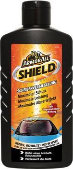 armorall-shield-scheibenversiegelung-200-ml