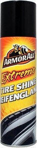 armorall-extreme-tire-shine-500-ml