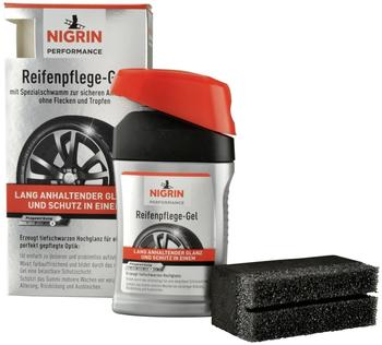 Nigrin Reifen-Gel Performance (300 ml)