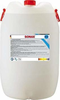 Sonax FlugrostEntferner 513800 (60 l)