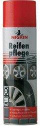 Nigrin Reifenpflege (500 ml)