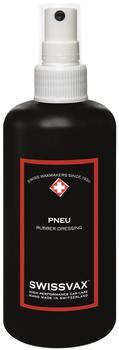 Swizöl Pneu 1052210 (250 ml)