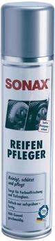 Sonax ReifenPfleger 435300 (400 ml)
