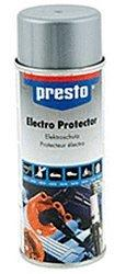Presto Elektro-Spray (400 ml)