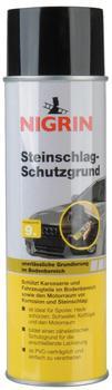 Nigrin Steinschlag Schutzgrund (500 ml)
