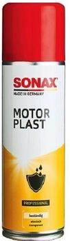 Sonax MotorPlast (300 ml)