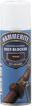 Hammerite HRB2 Rostblocker (200 ml)