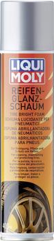 LIQUI MOLY Reifen-Glanz-Schaum (400ml)
