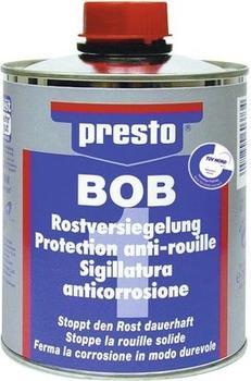 Presto BOB Rostversiegelung (750 ml)