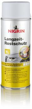 Nigrin Rostprimer-Spray grau (400 ml)