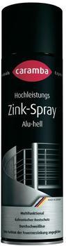 caramba-zink-spray-alu-hell-500-ml
