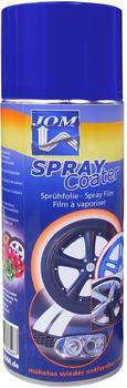 JOM SprayCoater blue (400 ml)