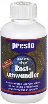 Presto Stop Rostumwandler (250 ml)