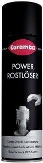 Caramba Power Rostlöser (500 ml)