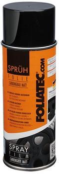 Foliatec Sprüh Folie carbongrau-matt (400 ml)