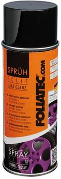 Foliatec Sprüh Folie lila-glänzend 2090 (400 ml)