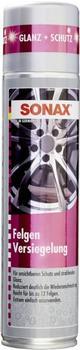 Sonax FelgenVersiegelung (400 ml)