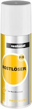 Teslanol Rostlöser (200 ml)