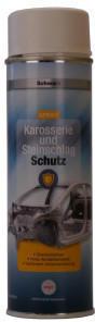Fertan OVER 4 SPS Karosserie und Steinschlag Spray (500 ml)