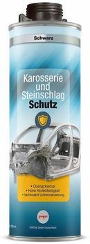 Fertan OVER 4 SPS Karosserie und Steinschlag (1 L)