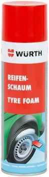 Würth Reifen-Schaum (500 ml)