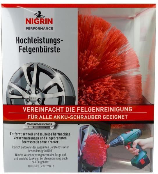 Nigrin 72974