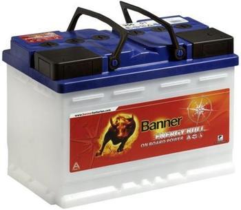 Banner Energy Bull 12V 80Ah (95601)