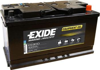Exide Equipment Gel ES950 12V 85Ah