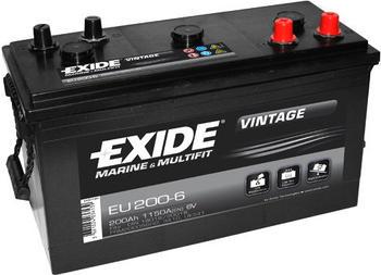 exide-6v-200ah-eu200-6