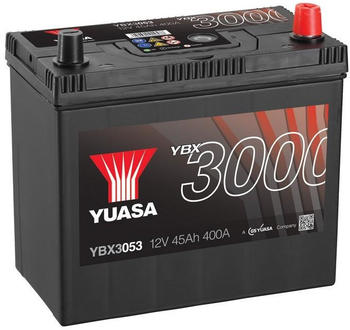yuasa-12v-45ah-400a-ybx3053