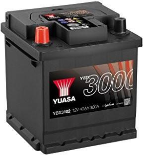 yuasa-12v-40ah-360a-ybx3102