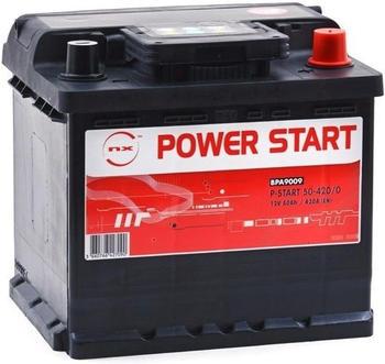 nx-power-start-12v-50ah-50-420-0-d
