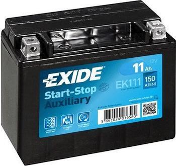 exide-12v-11ah-ek111