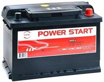 nx-power-start-12v-70ah-70-600-0-d