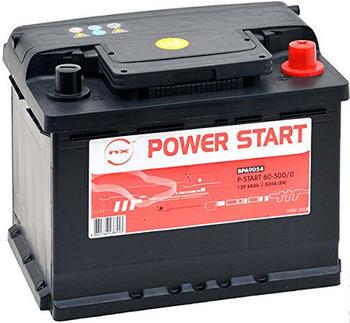 nx-power-start-12v-60ah-60-500-d