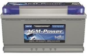 stefan-keckeisen-akkumulatoren-e-k-intact-agm-power-12v-100ah-agm-100