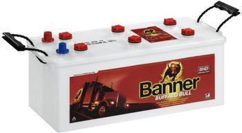 banner-buffalo-bull-shd-pro-12v-180ah-68008