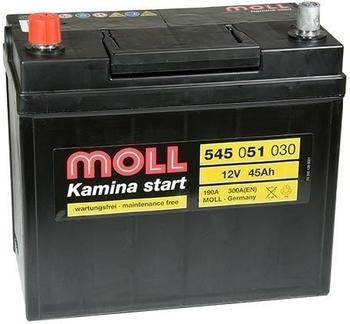moll-kamina-start-12v-45ah-545-051-030