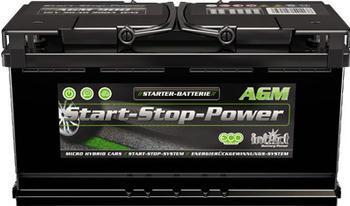 stefan-keckeisen-akkumulatoren-e-k-intact-agm760start-stop-12v-70ah