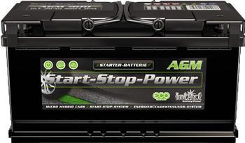 stefan-keckeisen-akkumulatoren-e-k-intact-agm800start-stop-12v-80ah