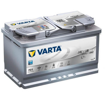 varta-silver-dynamic-agm-80ah-f21