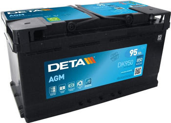 DETA DK950 95Ah